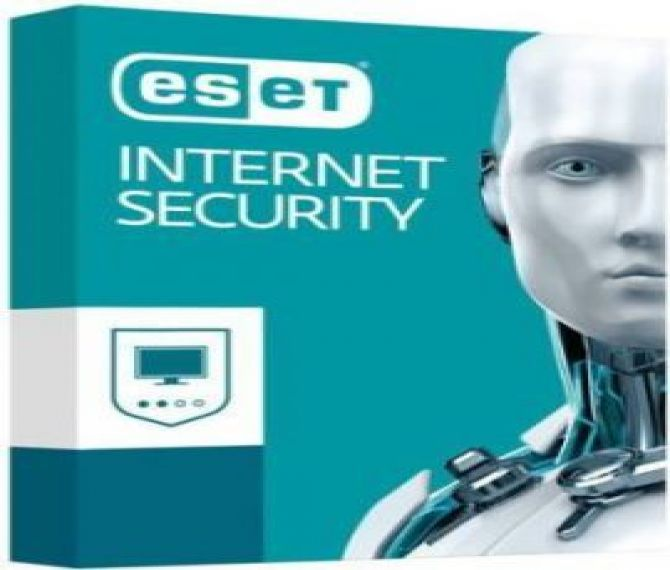 Buy best and cheap antivirus key ESET Free Antivirus with total protection for best Internet Security Instant Delivery on e-mail