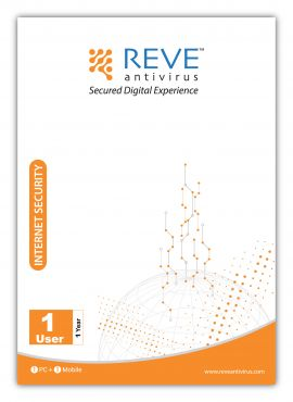 REVE Internet Security